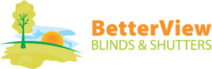Betterview Blinds & Shutters – Sydney, Central Coast and Wollongong